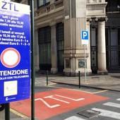 """Torino Centro Aperto, Lapietra smentisce il dietrofront: """"Conto di realizzare la nuova Ztl il prima possibile"""""""