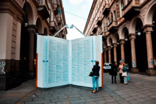 """Da """"botolo"""" a """"onnivoro"""", a Torino un maxi-vocabolario per salvare le parole"""