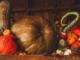 La Casa delle Zucche per un nuovo Halloween